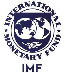 IMF (World's Recession Due to The Impact of COVID-19 Outbreak)