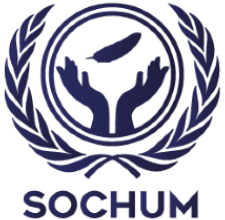 SOCHUM (The Fulfillment of Human Rights for Impoverished Groups)