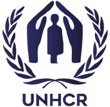 UNHCR (The Proliferation of Forced Displacement and Escalation of Climate Change)