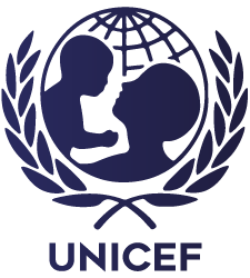 UNICEF (Binding Multilateral Cooperation to Integrated Services for Children with Disability)