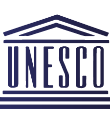 UNESCO (The Role of Technology in Helping People Learn about Culture and Heritage During a Pandemic)