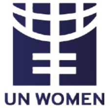 UN WOMEN (Recovering Global Stability in the Wake of the Covid-19 by Ending Systemic Violence against Women)