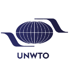 UNWTO (The Rise of World's Tourism Sector After-Pandemic)