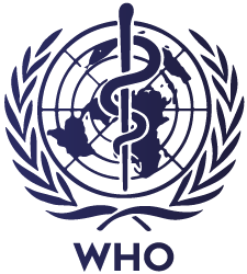 WHO (The World's Needs of COVID-19 Vaccine)